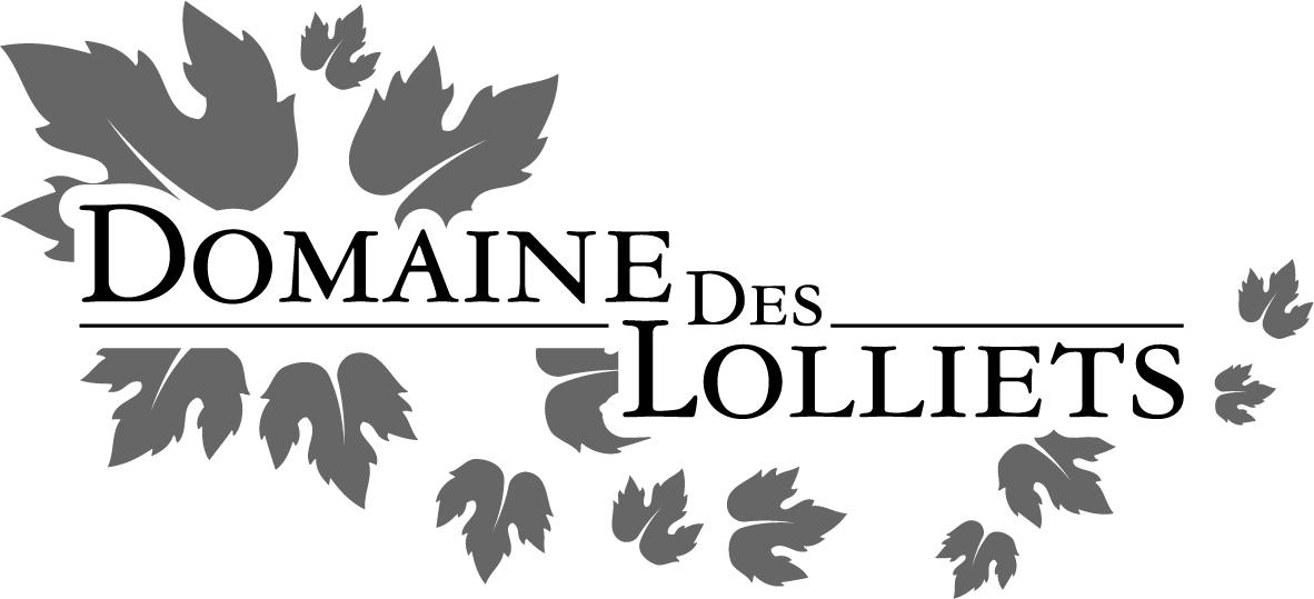 www.lolliets.ch